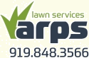 ARPS Lawn Services | Raleigh Cary Apex NC